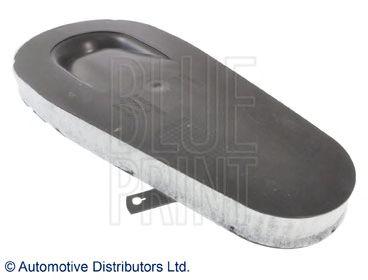 Воздушный фильтр BLUE PRINT ADB112215