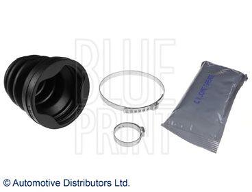 Комплект пыльника ШРУСа BLUE PRINT ADN18128