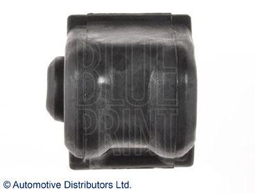 Опора, стабилизатор BLUE PRINT ADT380125