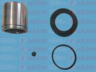 Ремкомплект суппорта AUTOFREN SEINSA D41784C
