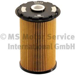 Топливный фильтр KOLBENSCHMIDT 50013694