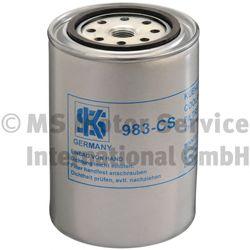 Фильтр для охлаждающей жидкости KOLBENSCHMIDT 50013983