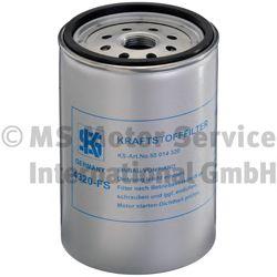 Топливный фильтр KOLBENSCHMIDT 50014320