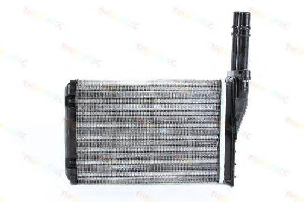 Радиатор отопителя THERMOTEC D6R010TT