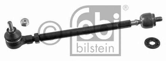Рулевая тяга FEBI BILSTEIN 06934