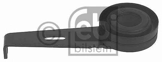 Натяжной ролик поликлинового ремня FEBI BILSTEIN 11348