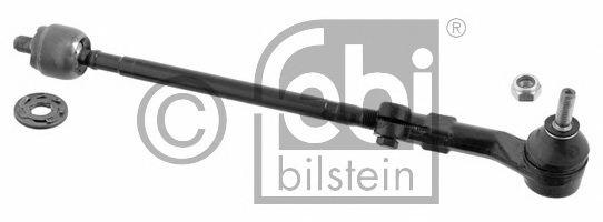 Рулевая тяга FEBI BILSTEIN 11401