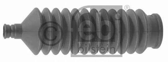 Пыльник рулевой рейки FEBI BILSTEIN 12531