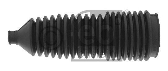 Пыльник рулевой рейки FEBI BILSTEIN 14101