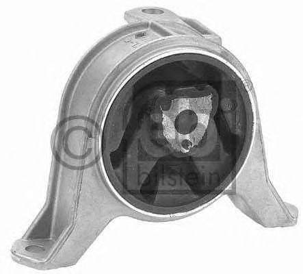 Подушка двигателя FEBI BILSTEIN 15724