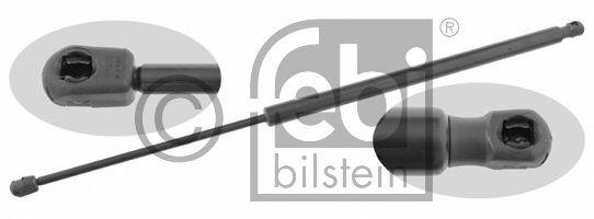 Газовый упор крышки багажника FEBI BILSTEIN 24712