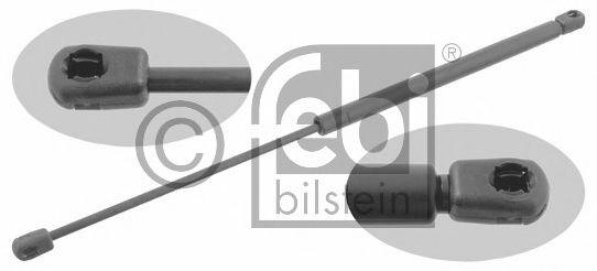 Газовый упор крышки багажника FEBI BILSTEIN 27778