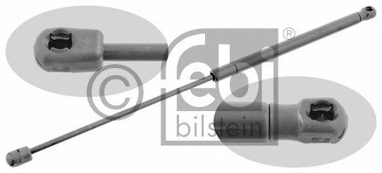 Газовый упор крышки багажника FEBI BILSTEIN 27779