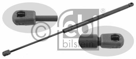 Газовый упор крышки багажника FEBI BILSTEIN 27887