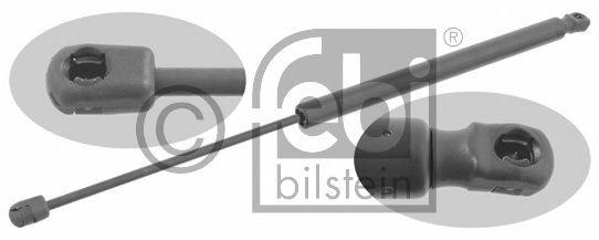 Газовый упор крышки багажника FEBI BILSTEIN 27894