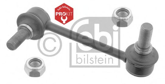 Тяга / стойка стабилизатора FEBI BILSTEIN 29955 PROKIT