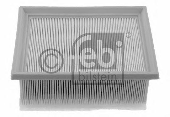 Воздушный фильтр FEBI BILSTEIN 30994