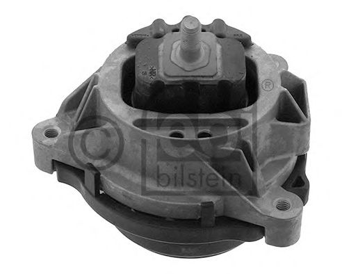 Подушка двигателя FEBI BILSTEIN 39005