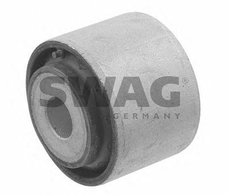 Сайлентблок рычага SWAG 10 93 0643