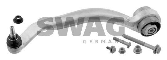 Рычаг подвески SWAG 30 93 3366