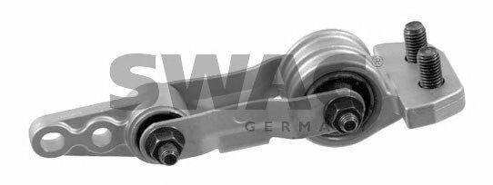 Подушка двигателя SWAG 55 92 2711