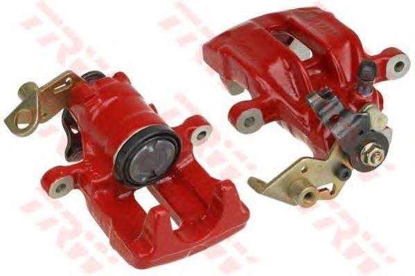 Тормозной суппорт TRW BHN200
