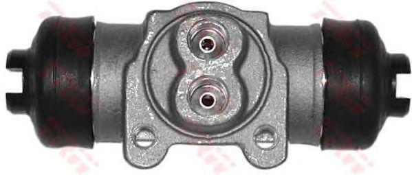 Колесный тормозной цилиндр TRW BWH289