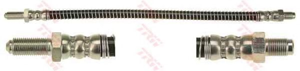 Тормозной шланг TRW PHC254