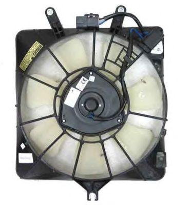 Вентилятор охлаждения NRF 47512