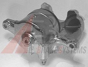 Тормозной суппорт A.B.S. 529601