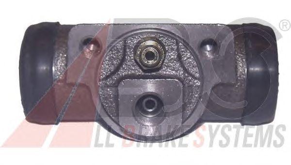 Колесный тормозной цилиндр A.B.S. 82087