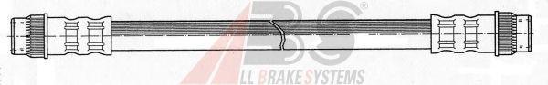 Тормозной шланг A.B.S. SL 5203