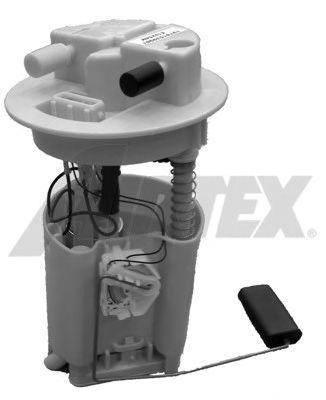 Элемент системы питания AIRTEX E10778M