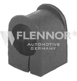 Опора, стабилизатор FLENNOR FL4267-J