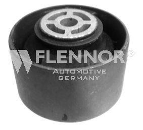 Подушка двигателя FLENNOR FL4915-J