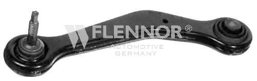 Рычаг подвески FLENNOR FL518-F