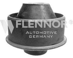 Сайлентблок рычага FLENNOR FL588-J