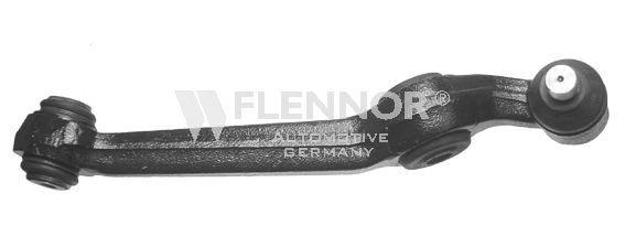 Рычаг подвески FLENNOR FL912-F