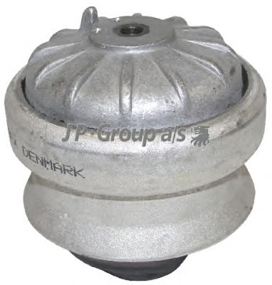 Подушка двигателя JP GROUP 1317900600