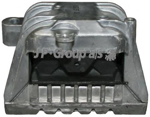 Подушка двигателя JP GROUP 1117908980