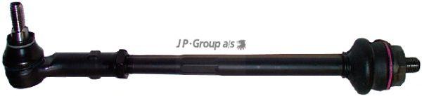 Рулевая тяга JP GROUP 1144401270