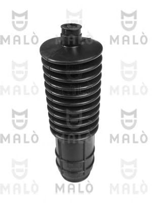 Пыльник рулевой рейки MALO 7415