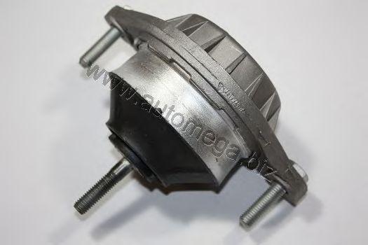 Подушка двигателя AUTOMEGA 1019903818A0A