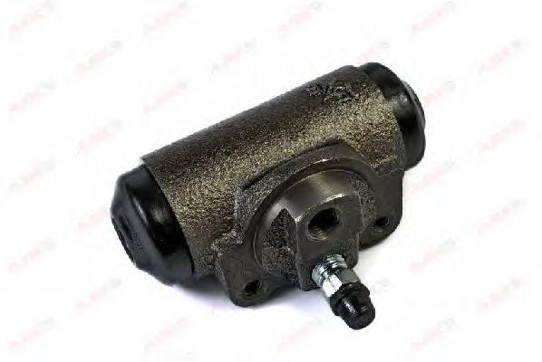 Колесный тормозной цилиндр ABE C52010ABE