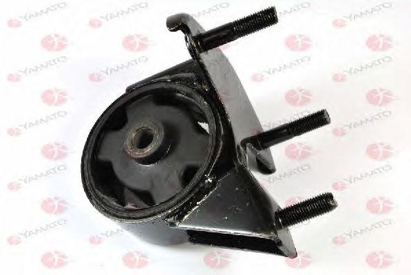 Кронштейн двигателя YAMATO I52018YMT