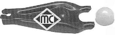 Ремкомплект кулисы Metalcaucho 04297