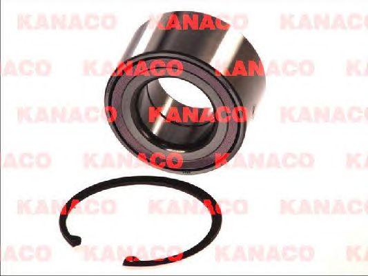 Ступичный подшипник KANACO H13033