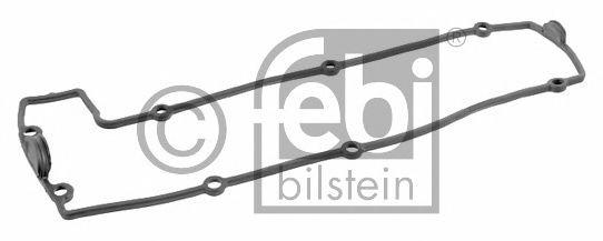 Прокладка клапанной крышки FEBI BILSTEIN 01347