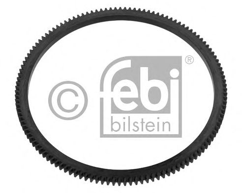 Зубчатый венец маховика FEBI BILSTEIN 01452