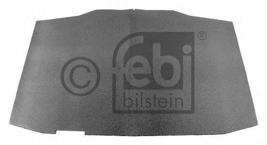 Изоляция моторного отделения FEBI BILSTEIN 08908